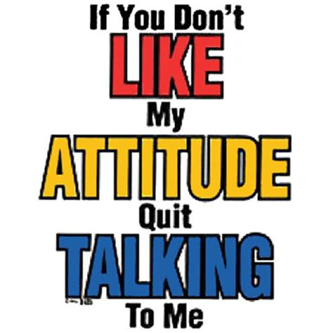 attitude girls photos if you like my photos then click on like and if you don t like my attitude quit talking to me t shirt
