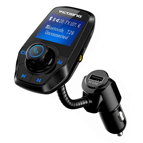best mp3 fm transmitter best in mp3 player bluetooth transmitters helpful