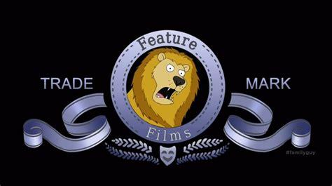 lion beats film studio leo the lion family guy wiki fandom powered by wikia