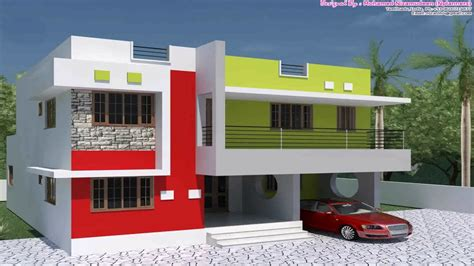 800 Square Foot House Floor Plans by Kerala Style House Plans Within 1000 Sq Ft Youtube