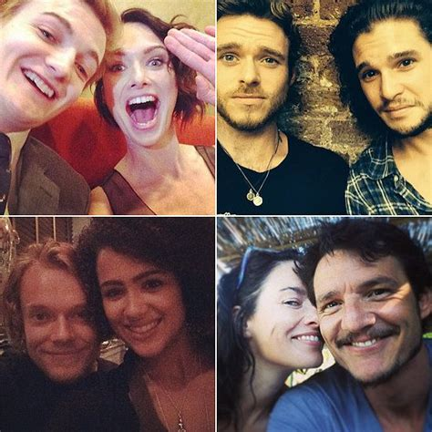 cast game of thrones episodes game of thrones actors relationships game of thrones