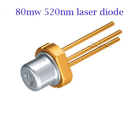 pulsed laser diode pulsed green laser diode 28 images green picosecond pulsed laser diode heads ldh p fa 530