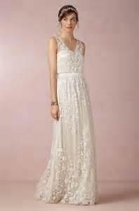 oltre 1000 idee su abiti da sposa bohemien su pinterest