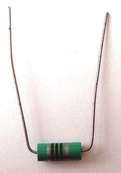 100uh inductor coilcraft 100uh inductor coilcraft 28 images coilcraft 0 8uh 12 4a power inductor mlc1250 801mlc qty