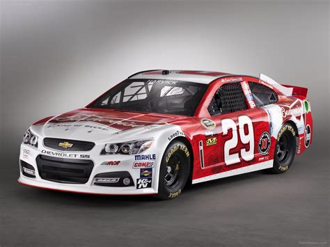new car racing 2013 chevrolet nascar ss race car 2013 car pictures 06
