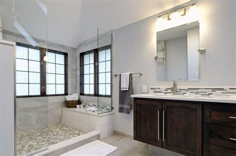 pictures of beautiful master bathrooms 24 beautiful master bathrooms page 2 of 5