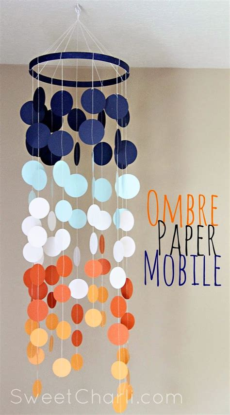 Creative Craft Ideas With Paper - best 25 easy paper crafts ideas on arts and