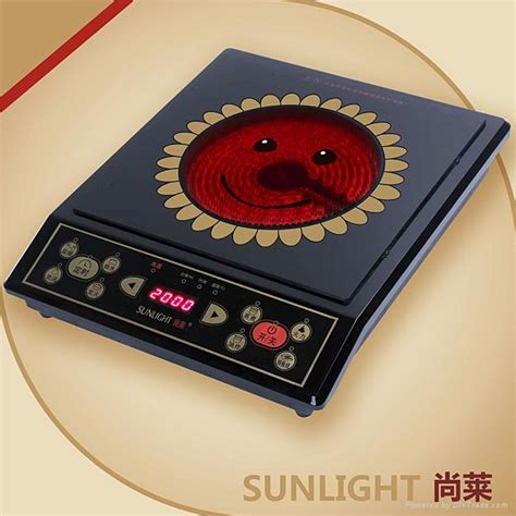 induction cooker manufacturer induction cooker a128 sunlight china manufacturer other home supplies home supplies
