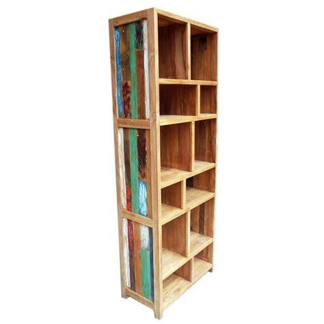 pin  gwynn misialek harlow  home ideas wooden