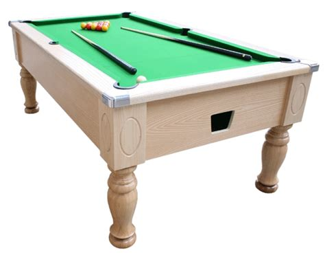 wood pool table home pool tables freeplay with slate or