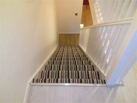 how to repair how to choose best carpet runner for stairs stair runners for carpeted stairs