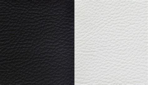 leather pattern ai 40 free high quality leather textures for designers