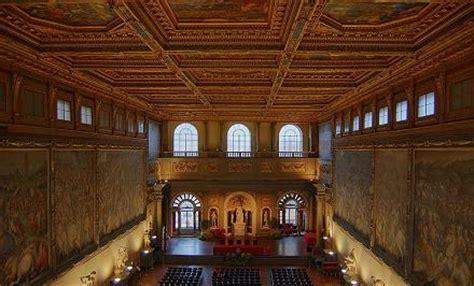 la soffitta florence i principali palazzi di firenze con foto descrizioni