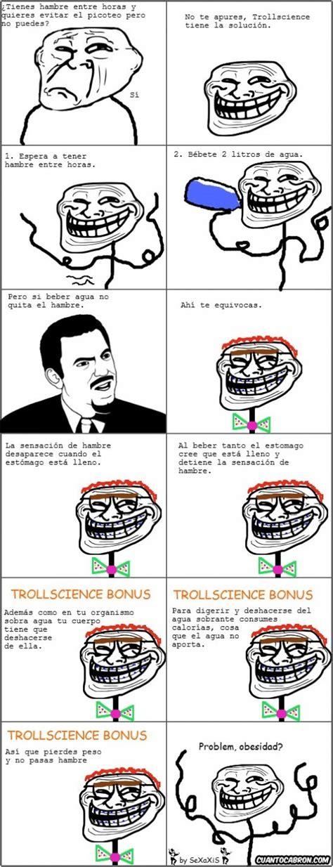 trollscience soluciones faciles para problemas tontos trollscience soluciones faciles para problemas tontos