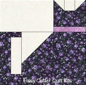 cat quilts printable patterns