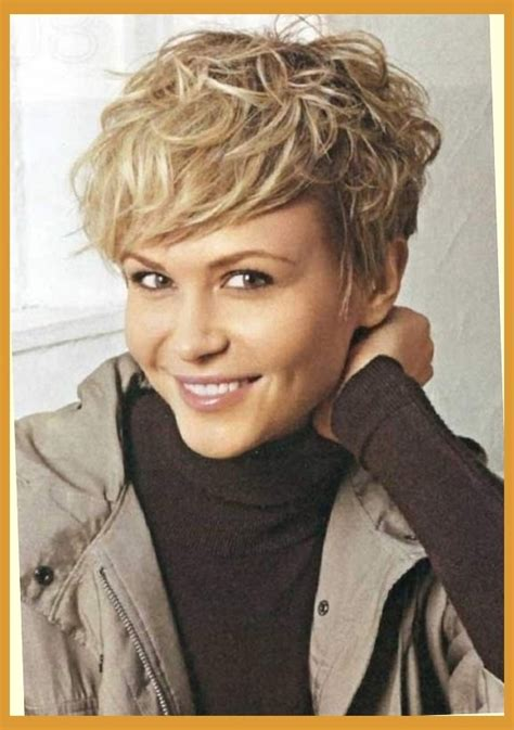 very short hairstyles for thick wavy hair very short hairstyles for thick curly hair my hairstyles