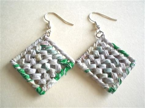 22 awesome diy recycled jewelry diy to make