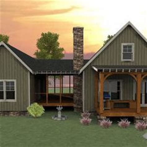 house plans with breezeway to garage 1000 images about home breezeways on pinterest