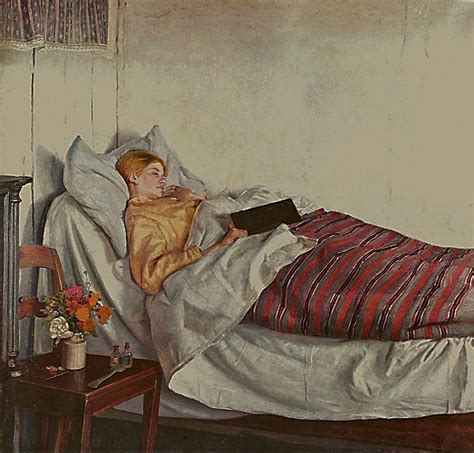 futon gesund michael ancher