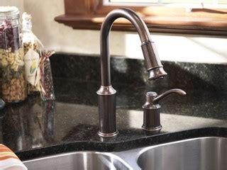 moen 7590orb aberdeen one handle high arc pulldown kitchen moen aberdeen oil rubbed bronze one handle high arc