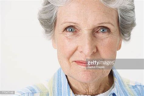 prity 70 year old weman 70 year old women stock photos and pictures getty images