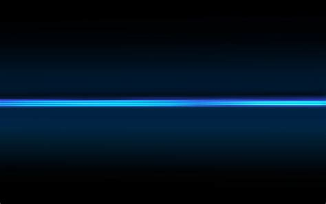 line wallpaper top police thin blue line wallpaper wallpapers