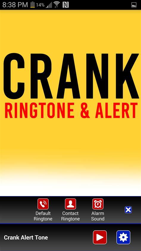 amazing themes ringtone crank phone ringtone amazon co uk appstore for android