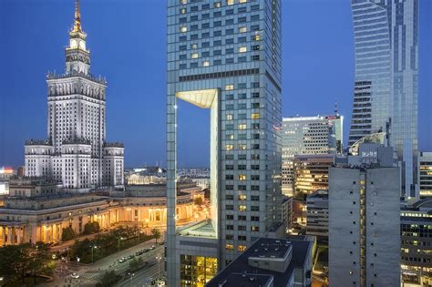 Apartments For Rent Cities Apartments For Rent City Centre Warsaw Poland