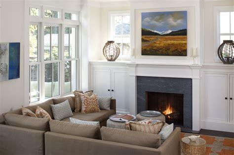 sectional sofa in front of window facing fireplace corner catchy small sectional sofas help you to cheer narrow