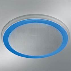 homewerks worldwide 7130 02 bt bluetooth bath fan