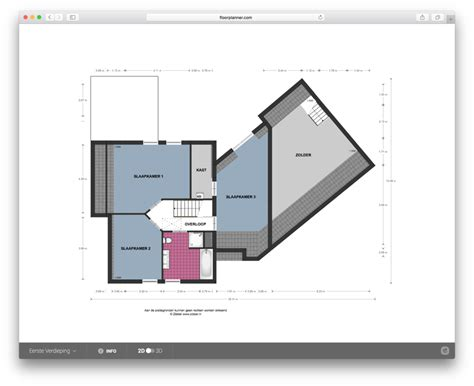 floorplanner 3d view not working faster and better the new floorplan viewer the floorplanner platform