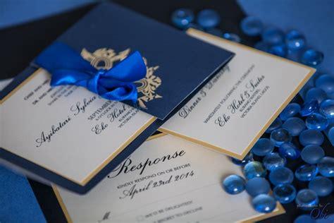 Wedding Invitation Cards Nigeria by Inspired Wedding Invitations Portrait