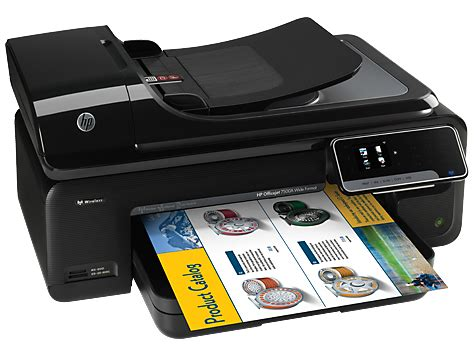 hp officejet 7500a wide format e all in one printer c9309a hp 174 united kingdom