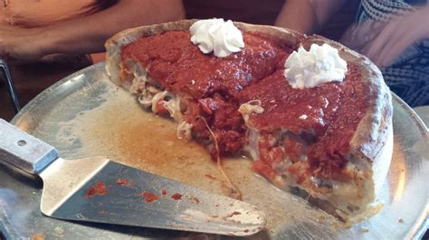 carmines pie house jacksonville fl carmines pie house jacksonville fl 28 images chicago dish pizza picture of