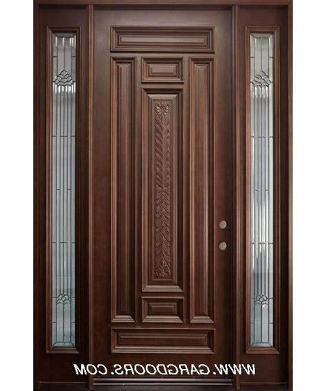 door design photos india south indian door designs photos