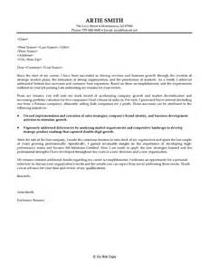 business development manager cover letter best photos of business development cover letter exles