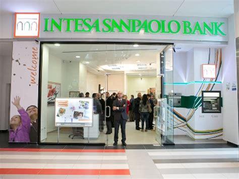 bank intesa intesa sanpaolo bank in tirana intesa sanpaolo bank in