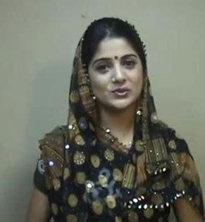 chandragupta maurya biography in english hindi tv actress deepti dhyani nettv4u