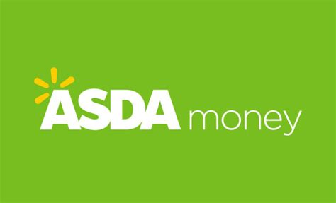 asda house insurance toggle navigation