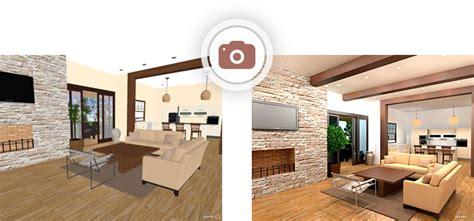 apple home design software