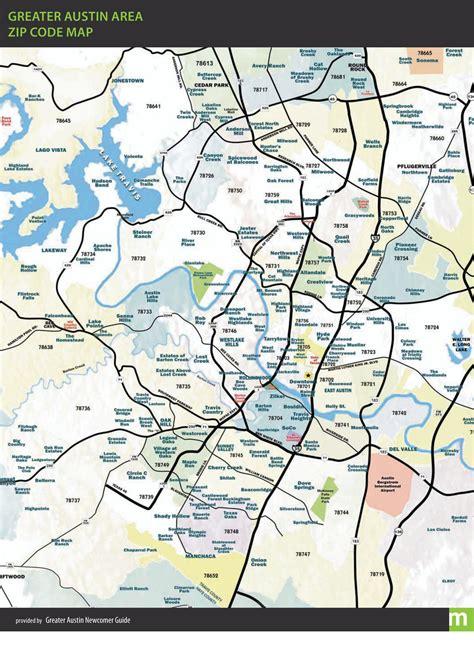 zip code map for texas greater zip code map more maps zip code map zip code and maps