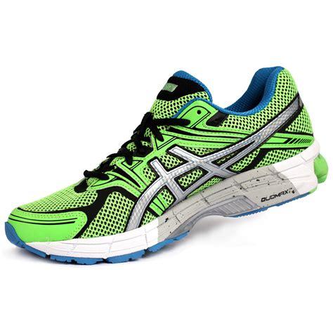 asics gt 1000 running shoes asics gt 1000 running shoes 50 sportsshoes