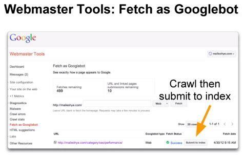 google layout video tutorial seo suchmaschinenoptimierung google tutorial maile ohye