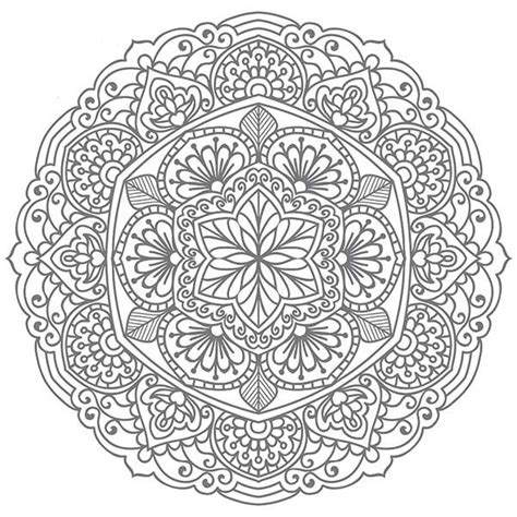 energy mandala coloring pages 17 best images about coloring mandala s on pinterest