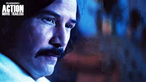 keanu reeves the bad batch the bad batch trailer suki waterhouse faces off against