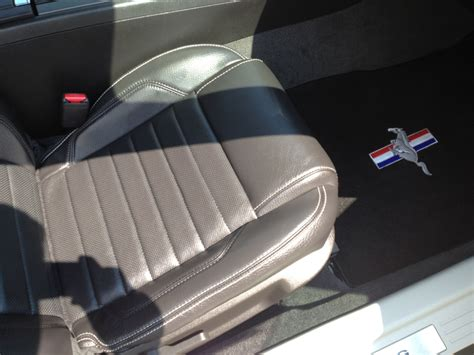 cloth seat covers leather replaced cloth seats with oem leather seat covers 2011
