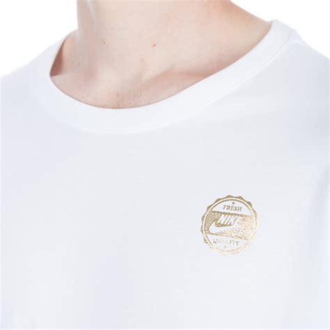T Shirt Nike Sb Premium Quality nike sb dunk high premium consortium