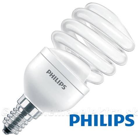 Lu Philips Tornado 40 Watt 218 sporn 225 å iarivka philips tornado 12w e14 ww â e m a