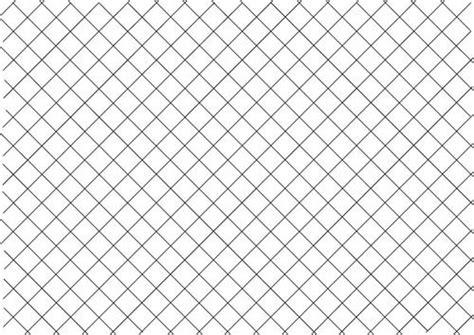 pattern photoshop hatch cross hatching pattern