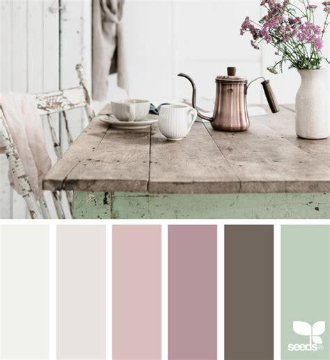 rustic living room paint colors best 25 rustic color schemes ideas on rustic